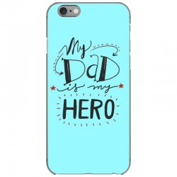 Father's Day Special iPhone 6/6s Case | Artistshot