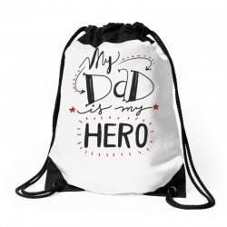 Father's Day Special Drawstring Bags | Artistshot