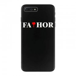 fa thor iPhone 7 Plus Case | Artistshot