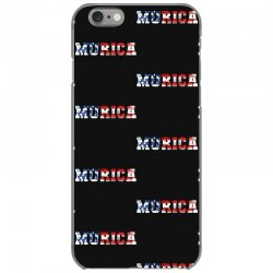murica iPhone 6/6s Case | Artistshot