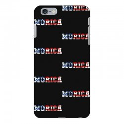 murica iPhone 6 Plus/6s Plus Case | Artistshot