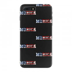 murica iPhone 7 Plus Case | Artistshot