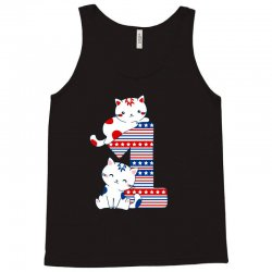 american one year old baby Tank Top | Artistshot