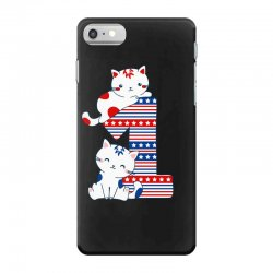 american one year old baby iPhone 7 Case | Artistshot