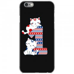 american one year old baby iPhone 6/6s Case | Artistshot