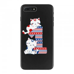 american one year old baby iPhone 7 Plus Case | Artistshot