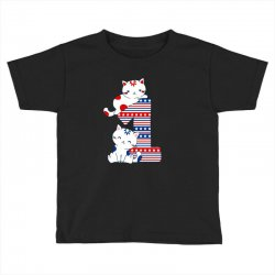 american one year old baby Toddler T-shirt | Artistshot