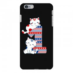 american one year old baby iPhone 6 Plus/6s Plus Case | Artistshot