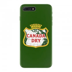 canada dry iPhone 7 Plus Case | Artistshot