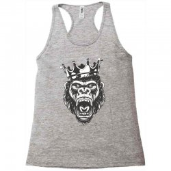 Long Live the King / Fathers day Racerback Tank | Artistshot