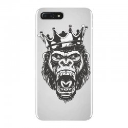 Long Live the King / Fathers day iPhone 7 Plus Case | Artistshot