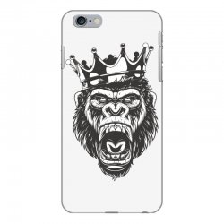 Long Live the King / Fathers day iPhone 6 Plus/6s Plus Case | Artistshot