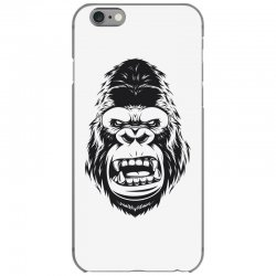 Gorilla tape iPhone 6/6s Case | Artistshot