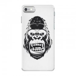 Gorilla tape iPhone 7 Case | Artistshot