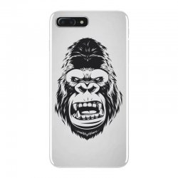 Gorilla tape iPhone 7 Plus Case | Artistshot