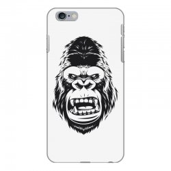 Gorilla tape iPhone 6 Plus/6s Plus Case | Artistshot