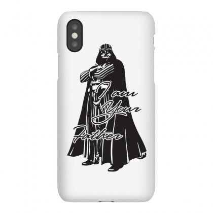 Fathers Day Iphonex Case Designed By Tiococacola