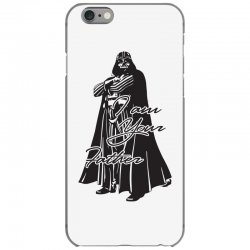 Fathers day iPhone 6/6s Case | Artistshot