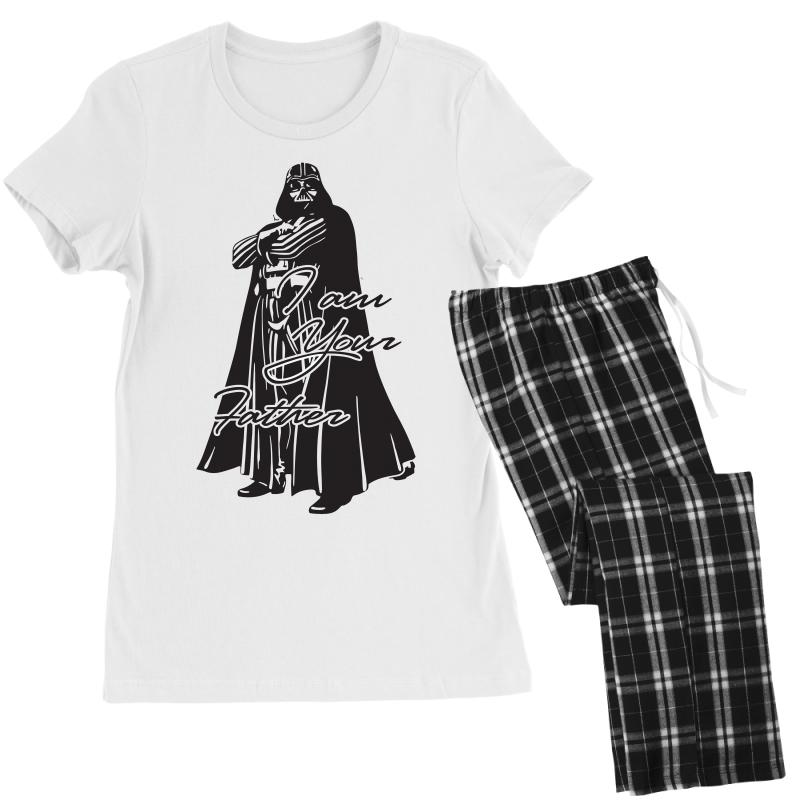 Fathers Day Women's Pajamas Set | Artistshot
