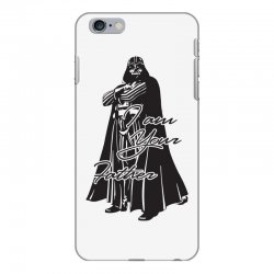 Fathers day iPhone 6 Plus/6s Plus Case | Artistshot