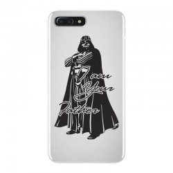 Fathers day iPhone 7 Plus Case | Artistshot