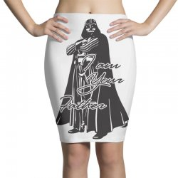 Fathers day Pencil Skirts | Artistshot