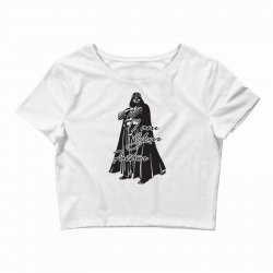 Fathers day Crop Top | Artistshot