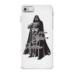 Fathers day iPhone 7 Case   Artistshot