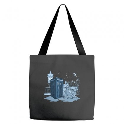 Come Away With Me Tote Bags Designed By Equinetee