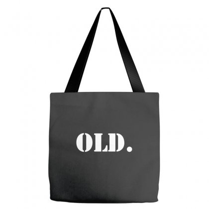 Old Tote Bags Designed By Equinetee