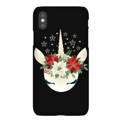 Easter 2 Iphonex Case Designed By Wizarts