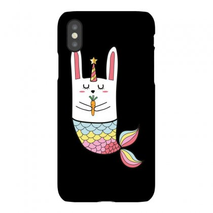 Easter Iphonex Case Designed By Wizarts