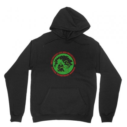 King Gizzard And The Lizard Wizard Unisex Hoodie Designed By Ratna Valen