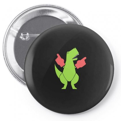 Greendragon Pin-back Button Designed By Suryanaagus068