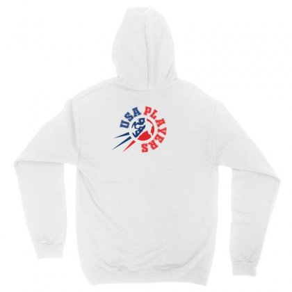 Basketball Player Creative Icon Unisex Hoodie Designed By Lion Star Art