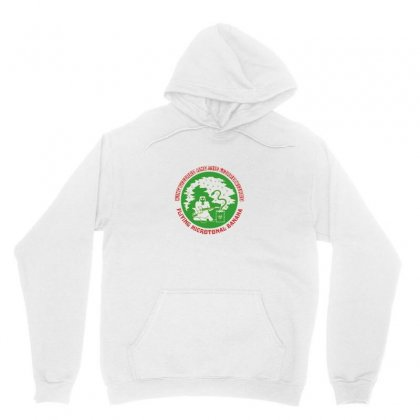 King Gizzard And The Lizard Wizard Unisex Hoodie Designed By Tasha