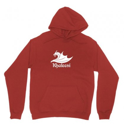 Dragons Will Be Dragons Unisex Hoodie Designed By Tasha
