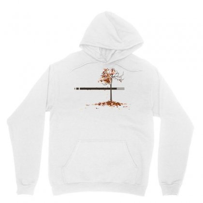 Cool Breeze Unisex Hoodie Designed By Equinetee