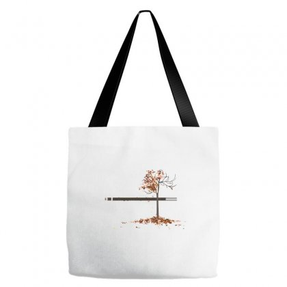 Cool Breeze Tote Bags Designed By Equinetee