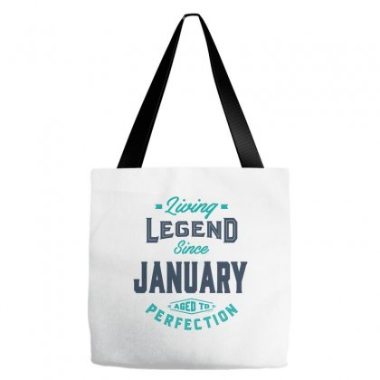 Since January Tote Bags Designed By Chris Ceconello