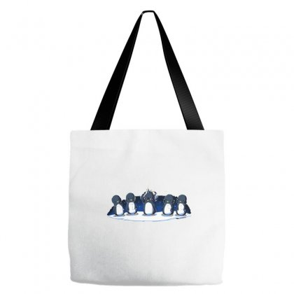Cooler Than You Tote Bags Designed By Equinetee
