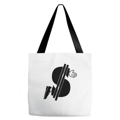 Costs An Arm & A Leg! Tote Bags Designed By Equinetee