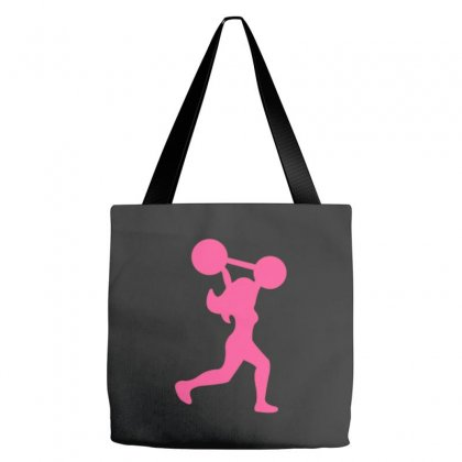 Crop Tote Bags Designed By Equinetee