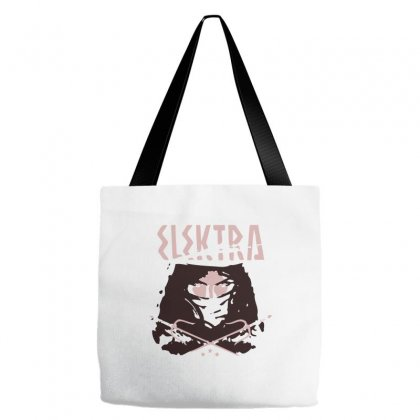 Crimson Red Tote Bags Designed By Equinetee