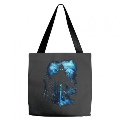 Cthulu Class 5 Vs Little Hero Tote Bags Designed By Equinetee