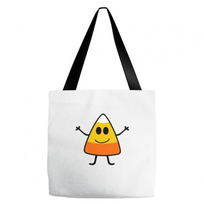 Cute Candy Tote Bags Designed By Equinetee