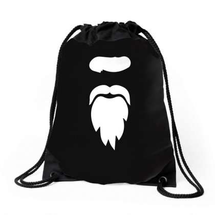 Christmas Cheap Drawstring Bags Designed By Teeshop