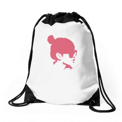 Cl Drawstring Bags Designed By Teeshop