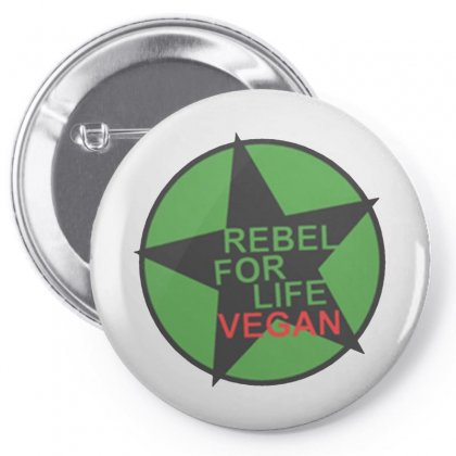 Xr Extinction Rebellion Pin-back Button Designed By Michelziud