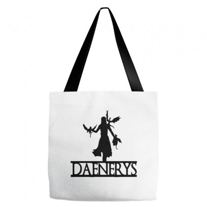 Dragons Will Be Dragons Tote Bags Designed By Willo